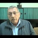 Entrev Alcalde Subtanjalla Julio Pecho_20130704165958
