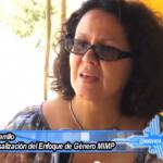 patricia ministerio mujer peru