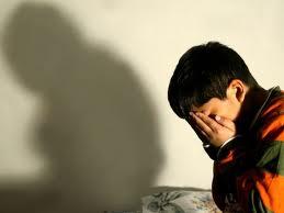 El riesgo de la violencia familiar, psicológica  y sexual en los niños y niñas de la región Ica