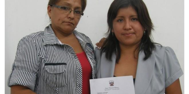 JNE declara Nulo pedido de vacancia contra regidoras de Subtanjalla