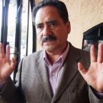 Edgar Nuñez Román