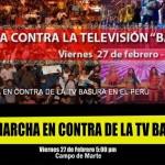 imagen-marcha-contra-tv-basura