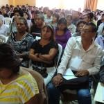 taller con ciudadanía