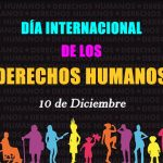 dia-int-de-los-derechos-humanos