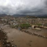 Lluvias-Peru_Reuters